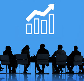 Annual Stockholders Meeting